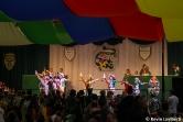 Kinderkarneval 2016_49
