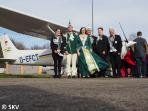 Prinzenflug 2020_7